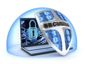 Welcome to CyberSafetyUnit.com