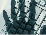 Dramatic increase in cybercrime in Valley