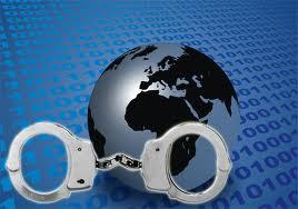 Киберпреступность — это уголовное правонарушение в так называемом виртуальном пространстве